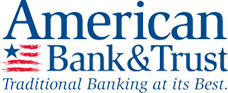 american-bank-and-trust-logo