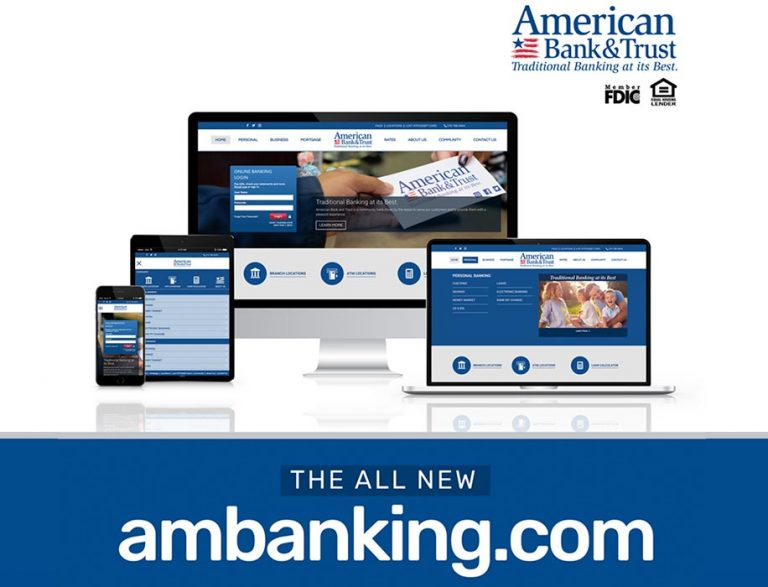 AM-Bank-Website