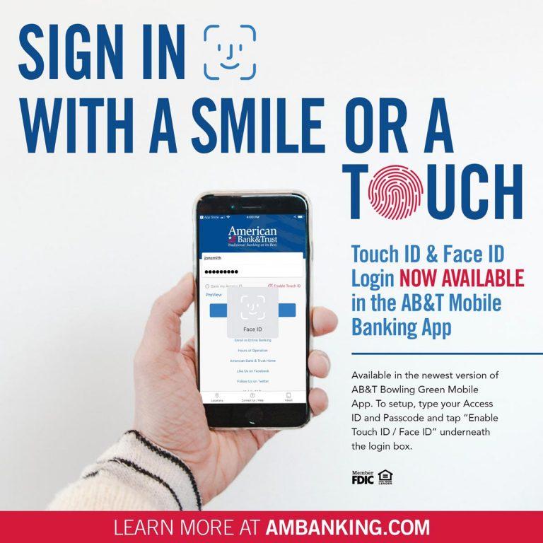 AmericanBank1