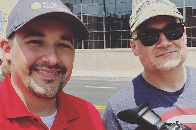 Austin-and-Jon