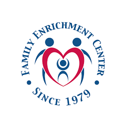 Family Enrichment Center Logo