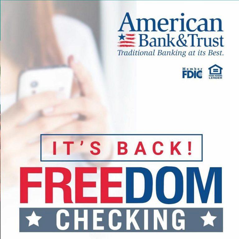 FreedomChecking1