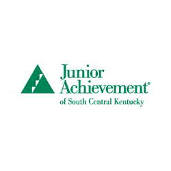 Junior Achievment Logo