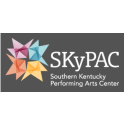 The SKyPAC Logo