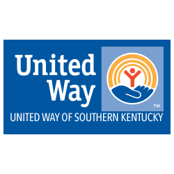 United Way of Southern Kentucky Logo Logo