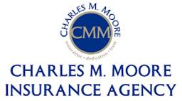 cmoore-logo