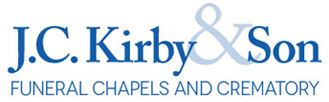 jckirby-logo