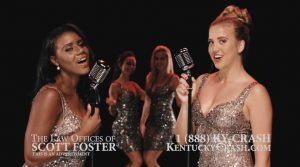 Scott T. Foster Commercial
