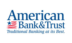 American-Bank-and-Trus