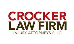 Crocker-Law-Firm