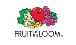 Fruit-of-the-Loom-Logo2