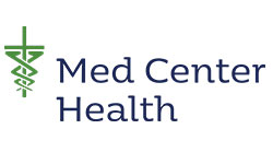 Med-Center-Health
