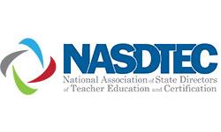 NASDTEC-logo