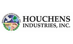 houchens industries logo