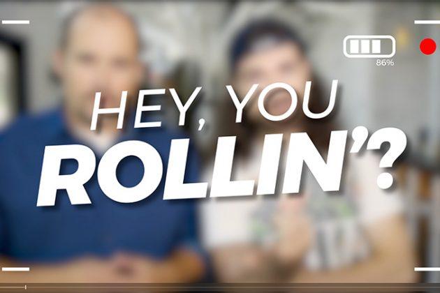hey-you-rollin-thumbnail